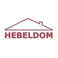 Hebeldom
