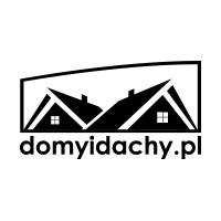 Domy i dachy