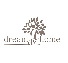 dream art home