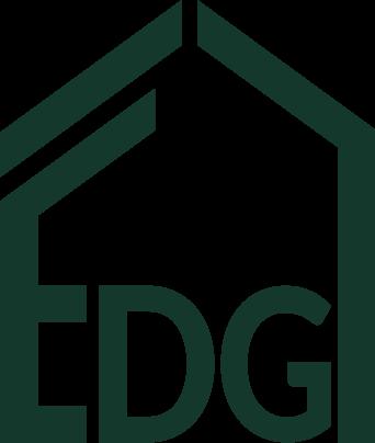 Stowarzyszenie Energooszczędne Domy Gotowe