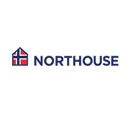 northhouse