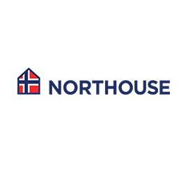 northhouse