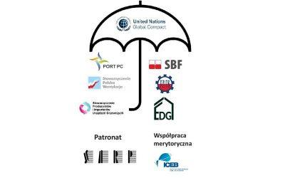 Współpraca organizacji z branży ciepłowniczej