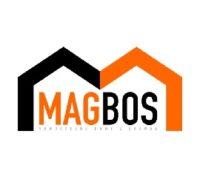 magbos