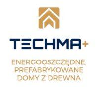 Techma +