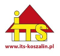 ITS Sp. z.o.o