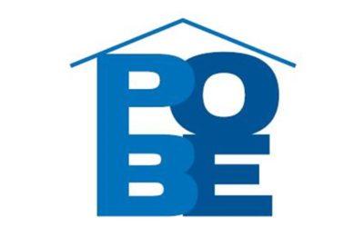Stanowisko POBE dot. wdrażania dyrektyw EPBD