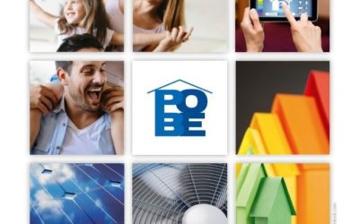 Poradnik inwestora – ulga termomodernizacyjna 2019
