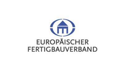 Spotkanie Stowarzyszenia EFV 12-13 września 2019 r. Belgia