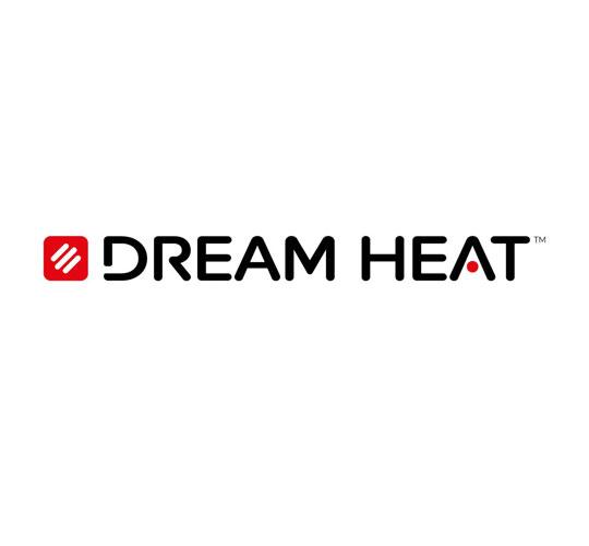 Dream Heat
