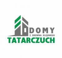 Domy Tatarczuch