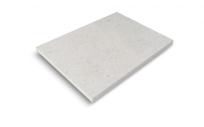 SINIAT – CEMENTEX – cementowa płyta ogólnobudowlana