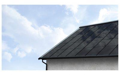 SUNROOF  – Dach solarny 2w1