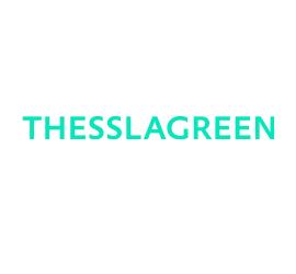 Thessla Green Sp. z o.o.