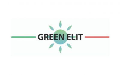 Elit – Green Elit – Fotowoltaika czyli Moduły, Falowniki szeregowe oraz hybrydowe